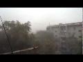 пыльный буря